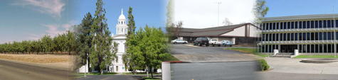 Home Page Panorama 2
